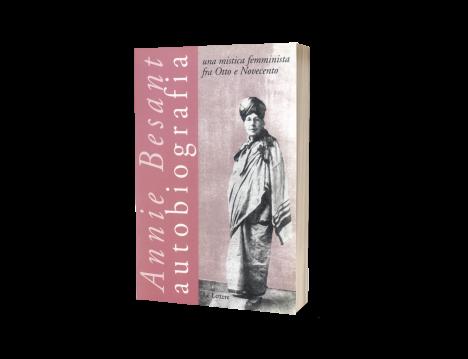 Autobiografia di Annie Besant