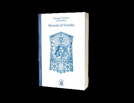 Manuale di Teosofia