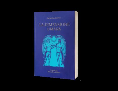 La dimensione umana