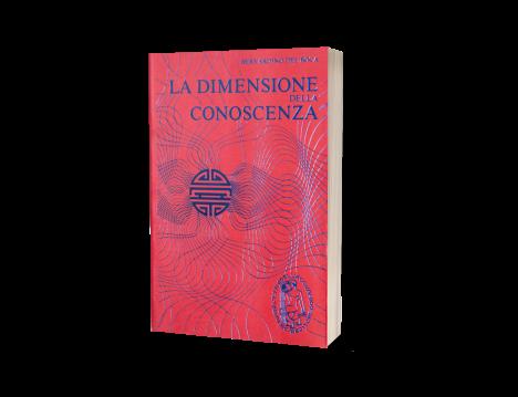 La Dimensione della Conoscenza