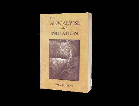 APOCALYPSE AND INITIATION