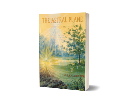 ASTRAL PLANE, THE