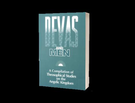 DEVAS AND MEN