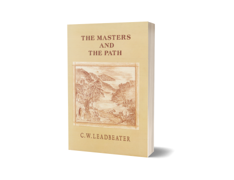 MASTERS AND THE PATH, THE