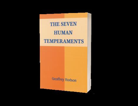 SEVEN HUMAN TEMPERAMENTS, THE