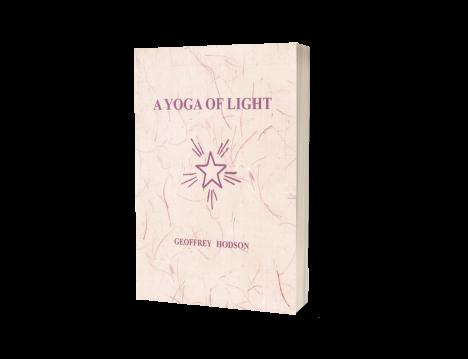 A YOGA OF LIGHT