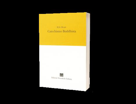 Catechismo Buddhista