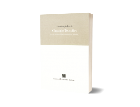 Glossario Teosofico