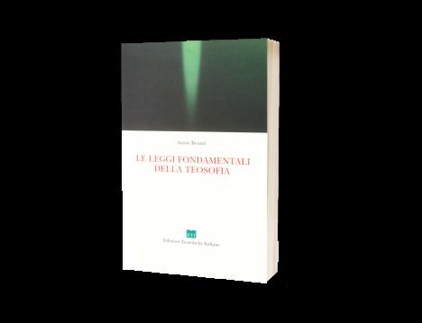 Le leggi fondamentali della Teosofia
